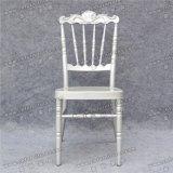 Венчание горячего сбывания серебряное предводительствует мебель гостиницы (YC-A08S)