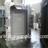o HDPE Jerry de 30L 60L enlata a maquinaria do ventilador dos frascos