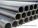Tubo SDR11 Pn16 del rifornimento idrico dell'HDPE