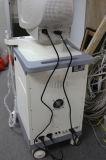 超音波機械システムが付いているデジタルトロリー超音波のスキャンナー