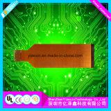 Китай Professional FPC/ гибкие производителем печатных плат