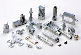L'OEM di alluminio lo zinco della pressofusione la pressofusione