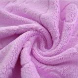 Heiße Verkauf Microfiber Bad-Tücher für Familien-täglichen Gebrauch
