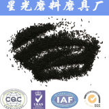 Koolstof van de Basis van de steenkool de Zuilvormige Geactiveerde als Verkleurende Agent