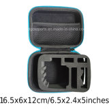 Customized portable Zipper EH Protective Case for Your DEVICE