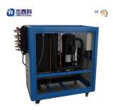 ベストセラーのスリラーの製造者/産業水によって冷却されるより冷たい価格