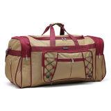 Взять на себя Duffle поездки багаж спортивных передач Duffel Bag