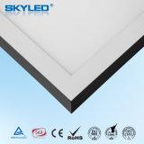 Panel de techo LED de luz con 600x600mm 40W 4000LM/W