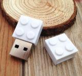 Movimentação adsorbível do flash do USB 4/8/16/32GB do preço de fábrica do OEM mini