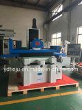 Трехосный точильщик Mk4080 CNC поверхностный