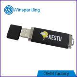 64GB bastone caldo del USB di memoria Flash 32GB del USB del USB 3.0