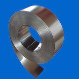 201, 304, 410, 430, 410s, bobine d'acier inoxydable de produits en acier