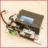 Controlador do Motor de um carro eléctrico do Kit de Montagem do Kit de Conversão do Controlador de Carrinhos de Golfe 1243