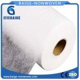 Revestimento Non-Woven PE Nonwoven Fabric