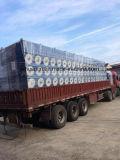 Colector de polvo del cartucho de filtro de Jneh Erhuan para la colección del polvo de los productos farmacéuticos