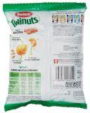다기능 식사 포장기 가격