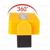 LED 3W COB phare de travail (31-1T1720)