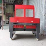 Widely-Used гравировка машины с большим рабочим столом (JM-1590H-CCD)