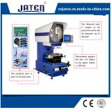 2D Proiettore di misurazione ottico di profilo