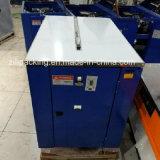 PP Máquina semi-automático Caja de cartón máquina flejadora