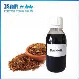 El Parlamento-Marlboro-Camello-Davidoff de Xian Taima… concentró sabor/el aroma/la condimentación/el sabor Pg/Vg del tabaco basado