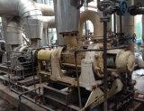 Las series de Zht escogen la bomba de la turbina hidráulica del mecanismo impulsor