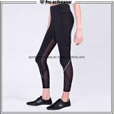 Fábrica OEM Sexy Leggings Plus Size pantalones de yoga