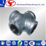 정밀도 벨브 주물 부속 CNC 금속 주물 연성이 있는 철 주물에 있는 기계로 가공 강철 모래 주물 또는 연성이 있는 철 주물은 안으로 주물 또는 회색 철 주물을 정지한다