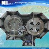 フルオートマチックの天然水の工場生産ライン価格