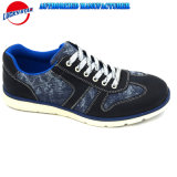 New Popular Casual Shoes for Men