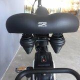 48V 1000W Bafang 모터를 가진 전기 자전거/2017의 지방질 타이어 E 자전거