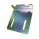 Soem-Präzisions-Blech der SGCC Metallkästen