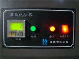 L'affichage numérique valise les équipements de test de rouleau