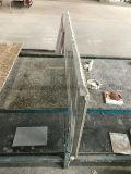 Comitato di alluminio leggero del favo della pietra di memoria di favo