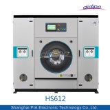 OEM hermétique de machine de nettoyage à sec de tétrafluoroéthylène et de pétrole