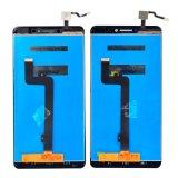 Экран касания LCD мобильного телефона высокого качества на Redmi 2, 3, 4, Note2, Note3, Note4, 4A, примечание 4X