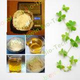 Positive aufbauendes Steroid-Oxandro-Einsame Puder Anavar