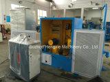 Machine continue de recuit pour que le tréfilage de cuivre fasse le câble (fournisseurs chinois)
