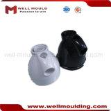 最もよい価格標準型の中国のプラスチック注入型