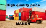 Экспорт Гуанчжоу экспедитор с высокой степенью надежности