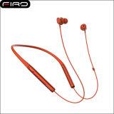 earbuds sans fil magnétiques de bluetooth