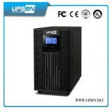 HF-Netz-Raum-Gebrauch Online-UPS mit 208/220/230/240VAC