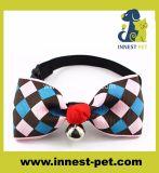 Mooi het Verzorgen van het Huisdier van de Punten van de Hond Product