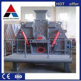 100-200tph Triturador reversível/Rocha Britagem/ 5mm Máquina Triturador de finos de Saída