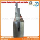 Ferramentas de máquina dobradeira hidráulica