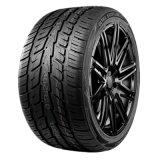 235/55R/17 255/55/18 235/50/17 245/45/17 pneu du pneu UHP de voiture de tourisme