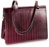 Женщин в портфеле