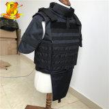 Veste balística cheia da proteção Qf016