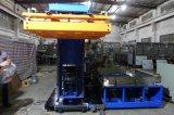 füllender abfüllender Produktionszweig des Drehwasser-2000-2400bph