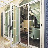 Puerta estándar australiana del dormitorio de Pnoc080230ls con alto Quanlity